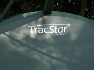 ...courtesy of TracStar Systems in Orlando, FL (www.tracstar.net)